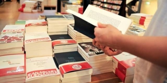 livres-francais