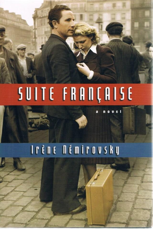 Suite-Francaise